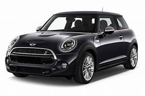 Mini Cooper 2018 : 2018 mini cooper s john cooper challenge car photos ~ Nature-et-papiers.com Idées de Décoration