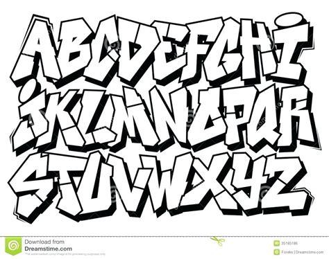 free printable alphabet letters graffiti letter stencils free printable graffiti 53250