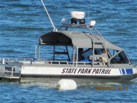 Which Of The Following Boating Activities Is Illegal In Oregon by Boating Safety General Information