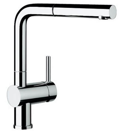 kohler kitchen faucets blanco linus s kitchen tap