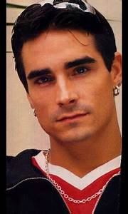 BREAKING ** BSB announces that Kevin Richardson is returning.