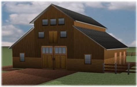 barn wood prices woodwork wood pole building kits pdf plans