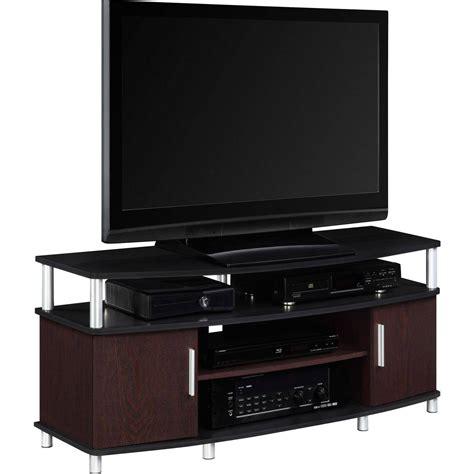 Tv Stand Entertainment Center Media Home Furniture Storage