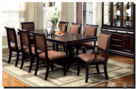 Big Lots Dining Room Tables  Hd Home Wallpaper