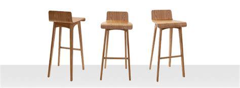 chaise noir conforama tabouret de bar design et pas cher miliboo