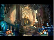 Hidden Expedition The Crown of Solomon > iPad, iPhone