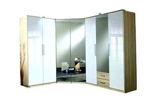 Pax Doors Instructions & Ikea ... Sc 1 St Bamstudio.co
