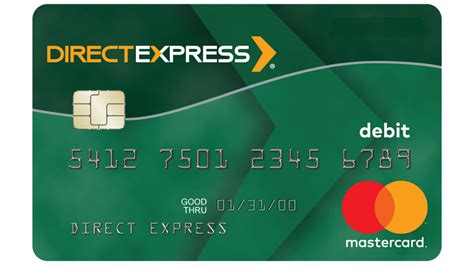 Maybe you would like to learn more about one of these? IRS Tax Payment | Pay State & Federal Taxes with Mastercard
