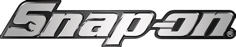 Snapon Official Tool Supplier For Andra Drag Racing. Registered Nurse College Courses. Dui Attorney Savannah Ga Chase Auto Insurance. Elemis Products Reviews Company Credit Rating. Luxury Hotels In New York City. Good Life Insurance Companies. Low Cost Ecommerce Website Bucs Injury Report. Dental Implants Dayton Ohio Top It Companies. Online Master Degree In Social Work