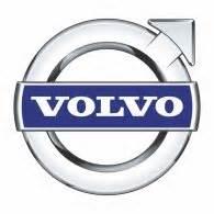 Volvo Logo by Volvo Vector Logo Eps Ai Svg Pdf Free