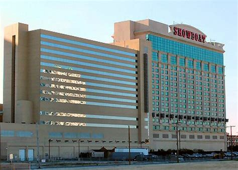 Showboat Hotel Atlantic City by Top 10 Casino Hotels In Atlantic City