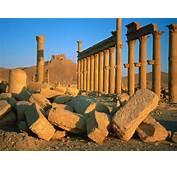 Ancient Rome Desktop Background  PixelsTalkNet