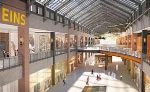 Chemnitz Center Läden : chemnitz einkaufszentrum sachsen allee soll modischer werden ~ Eleganceandgraceweddings.com Haus und Dekorationen