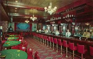 Vintage Vegas-Golden Nugget - The Vintage Inn