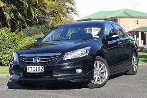 Class Auto Vl : honda accord vl sport photos picture 2 ~ Gottalentnigeria.com Avis de Voitures