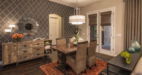 Interior Design : Interior Design Scottsdale