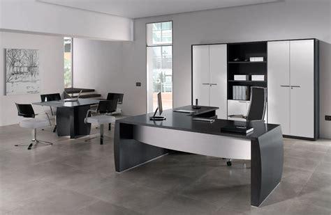 deco design bureau tour d 39 horizon des 30 plus beaux bureaux dans le monde