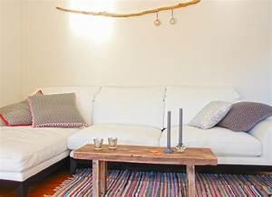 House Doctor Papiersterne : neuer look im wohnzimmer ~ Michelbontemps.com Haus und Dekorationen