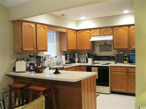 kitchen cabinets pictures ideas tips  hgtv hgtv