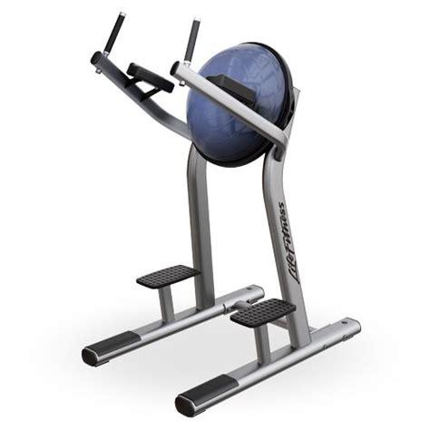 captains chair leg raise machine 100 captains chair exercise research picks the best