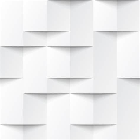 3d Wallpaper Texture Seamless by White 3d Background Wallpapersafari