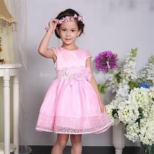 Kids Party Dresses   Dress Ideas