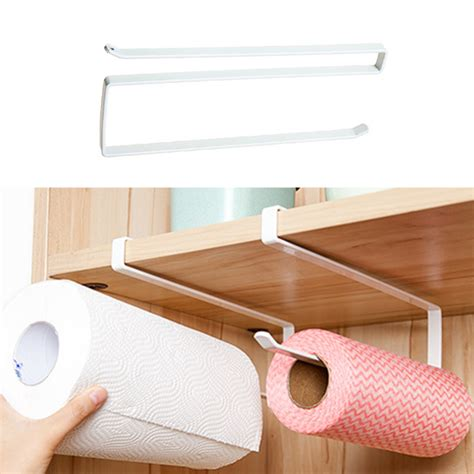kitchen towel rack creative kitchen paper holder hangin end 4 30 2018 2 15 pm