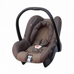 Maxi Cosi Citi : buy maxi cosi citi sps car seat cave by maxi cosi ~ Watch28wear.com Haus und Dekorationen