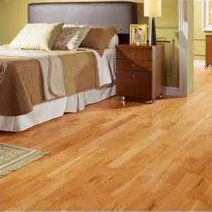 3 4 quot amendoim solid hardwood flooring triangulo wood floors