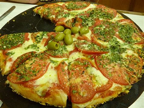 argentinean cuisine overview of argentine cuisine a list of food favorites