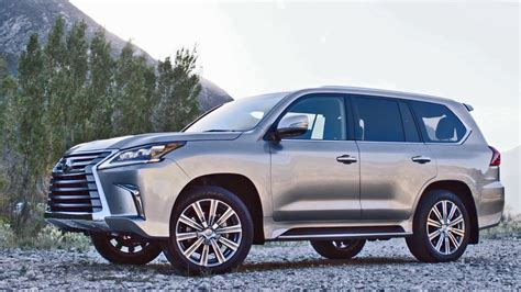 Best Mid Size Suv by Safest Suv All Time Best Midsize Suv