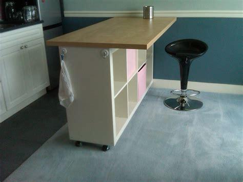 table bar cuisine ikea ikea counter height table design ideas homesfeed
