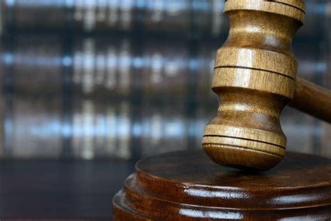 Judge Finds Pa Doctor Negligent For Infants Brain Damage
