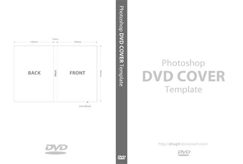 Dvd Cover Template For Photoshop By Dragit On Deviantart. Loan Payment Calculator With Amortization Template. Resume Objective Examples For Students Template. Wedding Note Card Template. Timeline Maker Word Wawae. Tax Donation Form Template. Sample Cover Letter Internship Finance Template. Sports Flyers Templates Free. After Effects Template Torrent