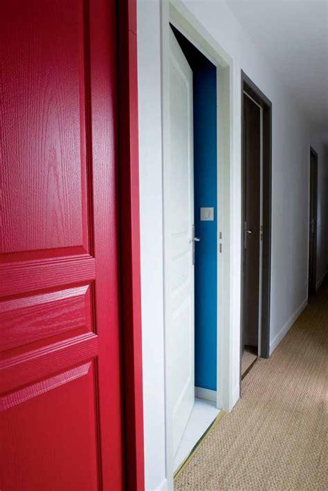 peinture cuisine tollens brillant murs et boiseries peinture tollens