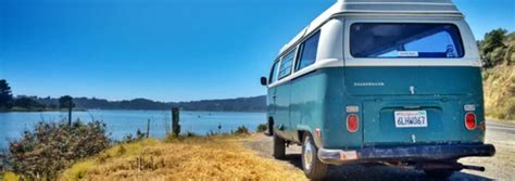 And it'll have to be out of your own pocket. Cheapest motorhome insurance in 2020 - Money DIBS