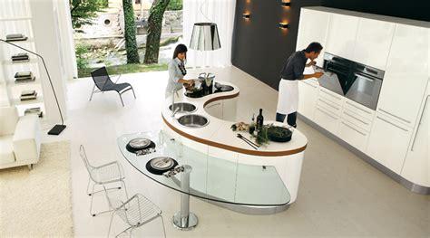 kitchen design islands 20 kitchen island designs