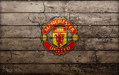 Manchester United Wallpapers Cave