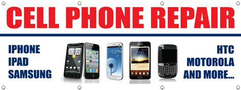cell phone repair na cellular activation x pczone