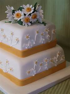 Marquise's blog: cake boss square wedding cakes
