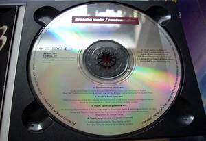 compact disc or disk - DriverLayer Search Engine