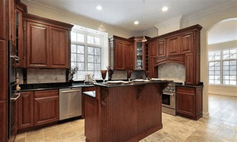 What Is A 10 215 10 Kitchen Cabinets And How Get Cost