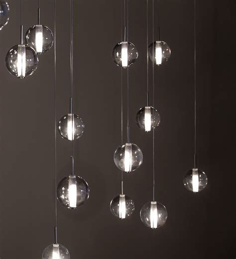 Contemporary Outdoor Pendant Lighting  10 Methods To Live