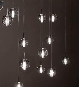 Contemporary outdoor pendant lighting 10 methods to live for Contemporary lighting pendants