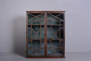 divider cabinet for sale painted antique cupboards for sale
