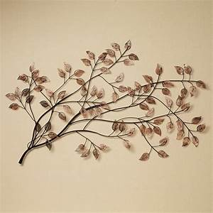 best 25 metal wall art decor ideas on pinterest metal With kitchen colors with white cabinets with metal tree wall hanging art