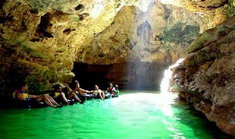 gua pindul eksotisjogjacom