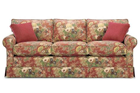 sofas chairs of minnesota custom made furniture