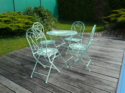 chaises en fer forgé photo gallery garden furniture wrought iron garden furniture