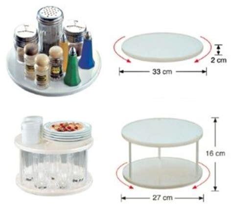 plateau tournant cuisine plateau tournant meuble cuisine cuisinez pour maigrir